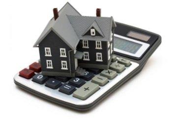 ¿Quieres casa? No compres problemas - Mi Dinero - CNNExpansion.com