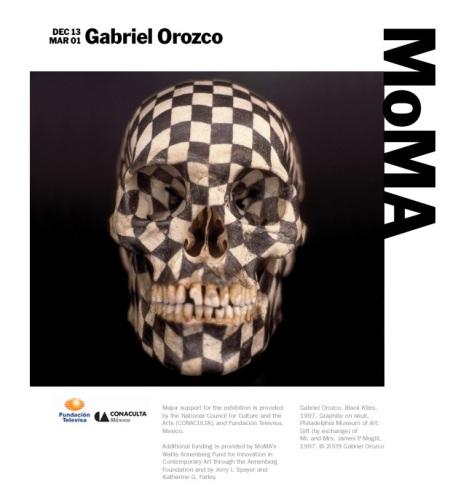 Las obras de arte son una alternativa para invertir a largo plazo - Activa tu dinero - Salud - CNNMéxico.com