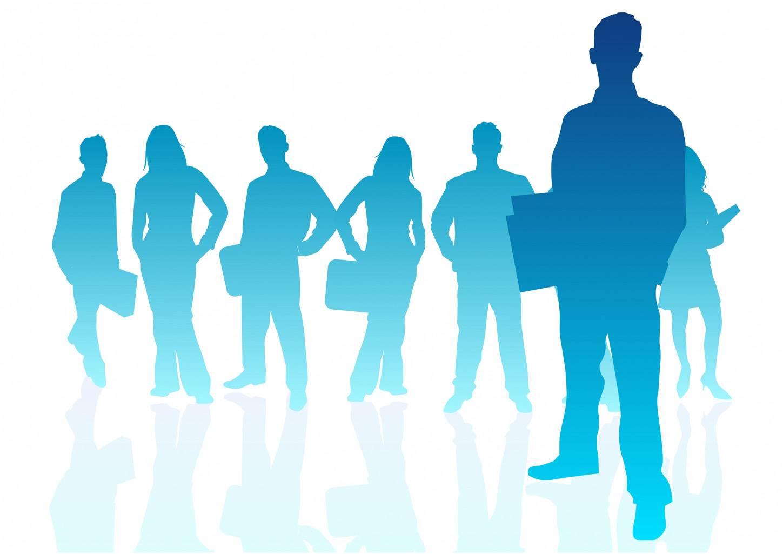 Los 4 sectores que más contratan en 2012