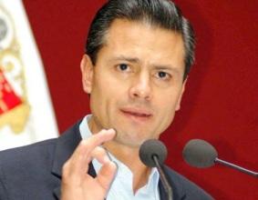 Gana Vázquez Mota candidatura del PAN a la presidencia con el 55%