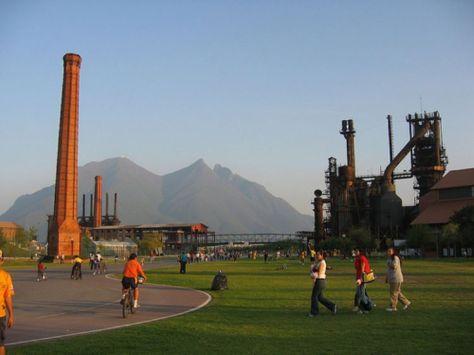 Monterrey y Los Cabos, las ciudades más costosas para vivir en México | www.mercadoi.com
